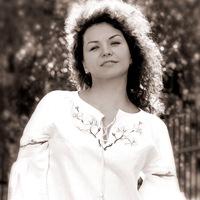 Марина Чухлян