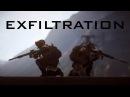 Battlefield 4 - Exfiltration Cinematic