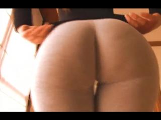Big ass, попки, сиськи, пизда, fitnes ass, twerk swag booty shake fitness ass