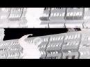 Scarlxrd - THE PURGE [Prod. RVFF FVRGO]