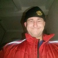 Олег Машаро