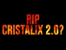 CRISTALIX 2.0 - RIP