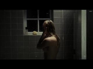 Haley Bennett Nude - The Girl on the Train (2016) 1080p Watch Online / Хейли Беннетт - Девушка в поезде