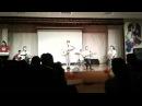 Adissa_lulk video