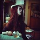 Фотоальбом человека Юли Бойко