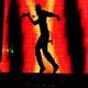 Kardinal Offishall feat. Fatman Scoop, DJ Mad - Put Your Drinks Up (feat. DJ Mad & Fatman Scoop)