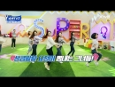 · Preview · 180621 · OH MY GIRL · tvN Super TV 2 ·