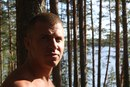 Личный фотоальбом Майкла Дудкина