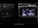 Видеоселектор MDA CS6EP для камеры переднего и заднего вида Toyota 2014 2017