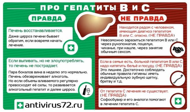 Гепатиты Б С Д Диета. Правильное питание при гепатите С: диета, рецепты блюд и примерное меню из полезных продуктов