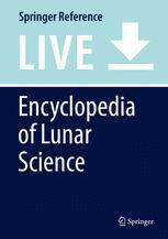 Encyclopedia-of-Lunar-Science