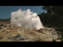 Awesome Mother Nature Power Compilation in Hi Def