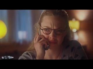 Jennifer's Body / Mean Girls / Karen Smith / Amanda Seyfried / edit vine