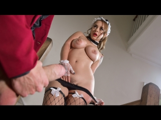 lesbian sucking dick
