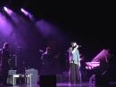 концерт группы Лесоповал Первая ходка 9 тыс. видео найдено в Яндекс.Видео.mp4