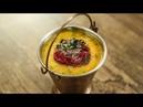 Dal Tadka Recipe | Restaurant Style Dal Tadka Recipe | Easy Dal Tadka Recipe | Varun Inamdar
