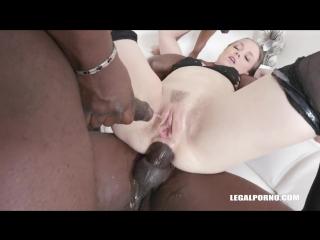 Ally styles [ prolapse, interracial, gape, anal, gangbang, pissing, hardcore, ro
