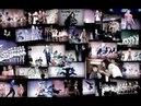 Pavasara Sapnis 2017 полное отчётное видео