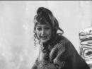 Два клена (1974). (online-video-cutter)(5а)