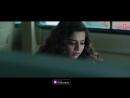 Arijit Singh Chota Sa Fasana Video Song Karwaan Irrfan Khan DulQuer Salmaan Mithila Palkar