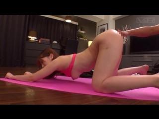 Kitagawa Erika, Hatano Yui, Tsukada Shiori, Izumi Nonoka [PornMir, Японское порно вк, new Japan Porno vk ]