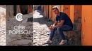 Cipri Popescu Fericirea mea Official Video 2018