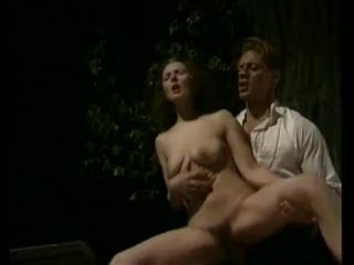Красавица и Чудовище / Das Monster und die Schonen / Beauty And The Beast (1992)