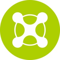Логотип Клуб Multi-Team