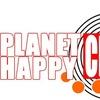 Planet-Happy club