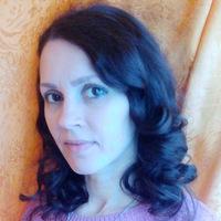 ТатьянаБабкина