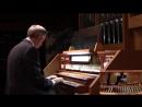 620 J S Bach Christus der uns selig macht Orgelbüchlein No 22 BWV 620 David Kriewall