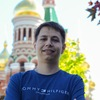 Egor Mokeev