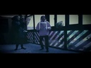 GLEAKODEALER - 12345678 (PROD. BY SCOTTI ON DA TRAKK) [Musical clip]