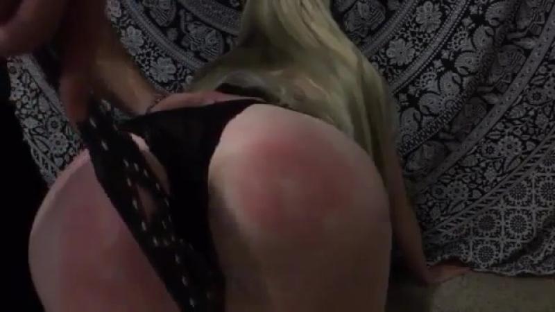 От шлёпал по попе плеткой не Порно видео Домашнее порно Любителькое SW BDSM мжм жмж куколд сексва по кругу в попу и в рот