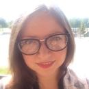 Виктория Плужникова фотография #13