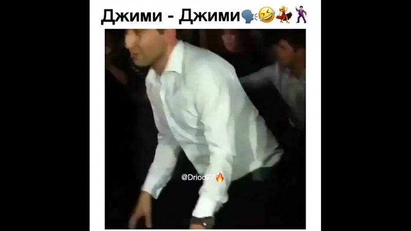 Ana Kiyov bola 😁😁😁