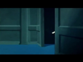 Скуби-Ду, Где ты  Scooby Doo, Where Are You (Главная тема)