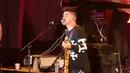 Juanes - El Ratico Hollywood Bowl, Los Angeles CA 9/5/18