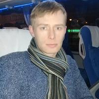 МихаилБогданов