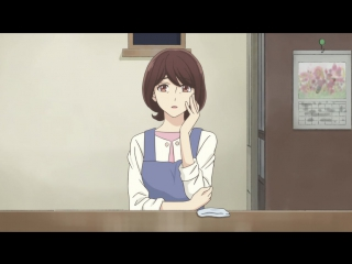 AniDub 01 серия - Парни Санрио / Sanrio Danshi Bars MacAdams, Lonely Dragon, Kiara_Laine