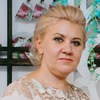 Irina Pcheleeva