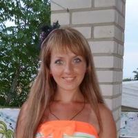 Татьяна Волошина