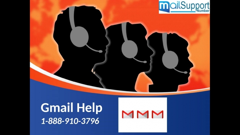 Occurred technical error in syncing with gmail join 1 888 910 3796 Gmail Help