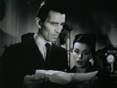 The 13th Letter Cartas envenenadas Otto Preminger 1951 VOSE