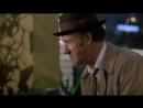 ФРАНЦУЗСКИЙ СВЯЗНОЙ 2 1975 боевик криминальная драма триллер Джон Франкенхаймер 1080p