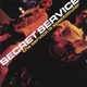 Secret Service - Good Love And A Heart Attack