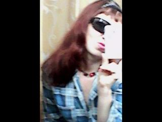 Alina Makarova[via ] (1)