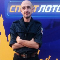 Віктор Скиба