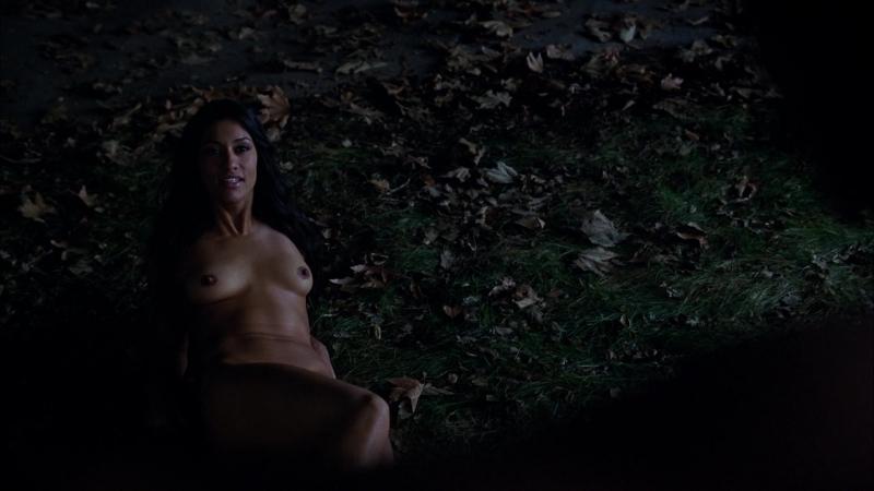 Alexandra Breckenridge, Janina Gavankar Nude - True Blood s04e02 (2011) HD 1080p Watch Online