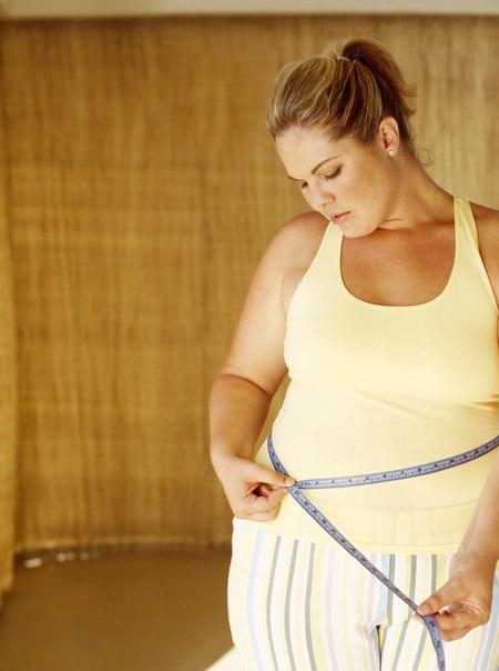 Похудеть Беременной Видео. Как сбросить лишний вес при беременности
